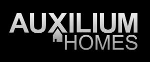 Auxilium Homes